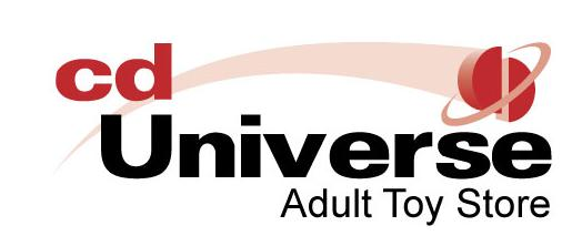 CD Universe Adult Toy Store