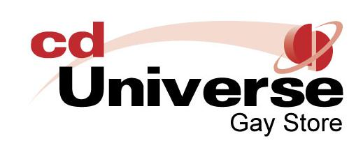 CD Universe Gay Store