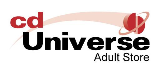 CD Universe Adult Video Store