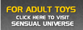 For explicit Novelties, visit our Adult Toy Store