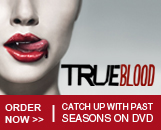 Click here to get past seasons of True Blood on DVD!
