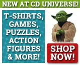 Brand new merchandise, Grateful Dead, Pathfinder, Game of Thrones�games, jigsaw puzzles, T-shirts, mugs... tons of swag!